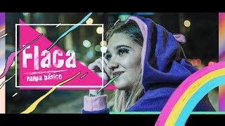 NANPA BASICO - Flaca
