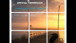 Danny Terrazza & Sezer Uysal - Forgotten Emotions (Original Mix)