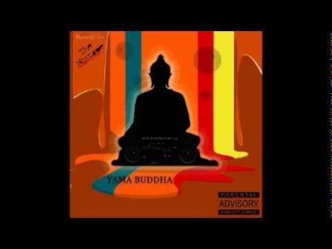 Yo prasanga ali samaya by Yama Buddha