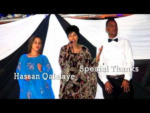 Kabayare Live Naftaydaay Raali Noqo Nairobi   Hd video