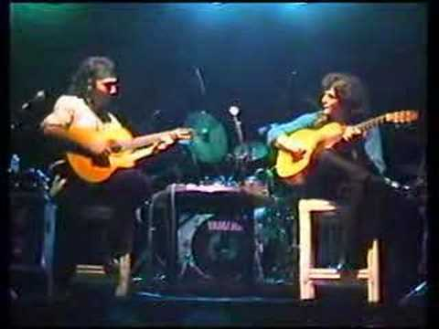 Strunz&Farah 1993