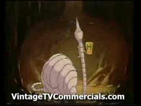funny beer commercials. classic eer commercials