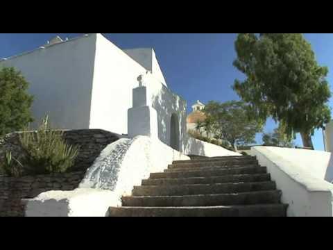 Palacio de congresos Ibiza MICE destination