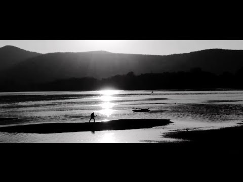 ÁKOS - HAZATALÁL (2018) - Official Video