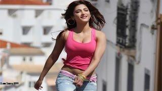 Latest Hindi Dubbed Full Movie 2017 | Love Punjab Hindi Romantic Movie 2017