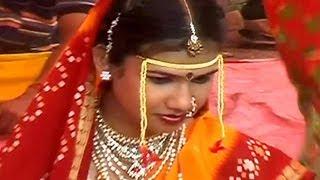 Naach Go Hiru - Vayan Por Me Barik Marathi Song