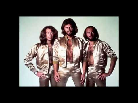 Bee Gees - Im Watching You