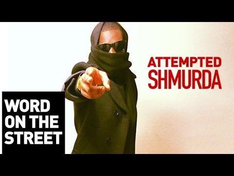 Word On The Street: Bobby Shmurda & GS9's Arrest