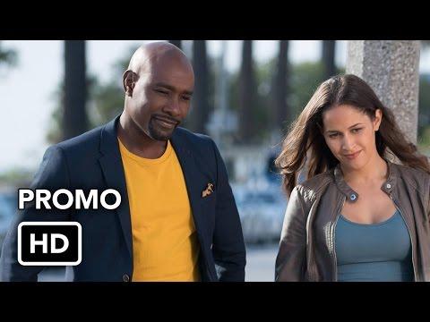 Rosewood 1x08 Promo