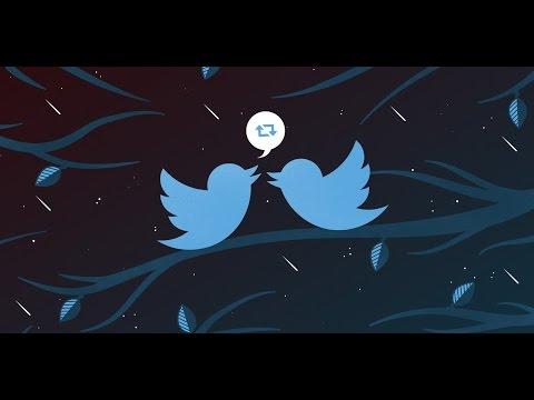 Twitter Gece Modu Nasıl Kullanılır? Yeni Arayüzü Değerlendirdik