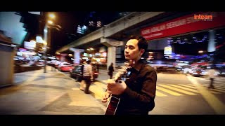 Edcoustic - Muhasabah Cinta (Official Music Video)