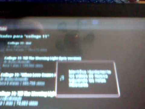 solucion a problema con youtube en tablet haier