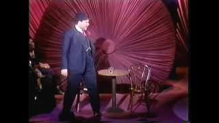 Ain't Misbehavin' 1978 Broadway Musical