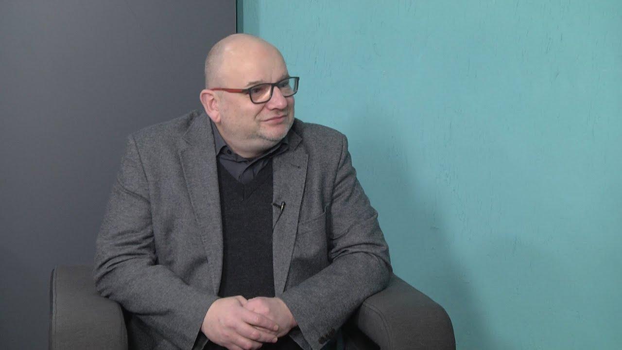 Piotr Spyra