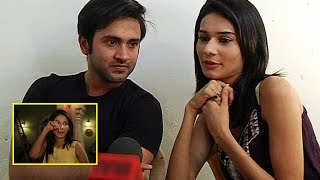 Nisha aur Uske Cousins | Last Day of Shooting | Nisha Gets Very Emotional