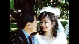 In A Simple Way I Love You. My 2nd Wedding Love Song for Brenda José from Robert Chaen