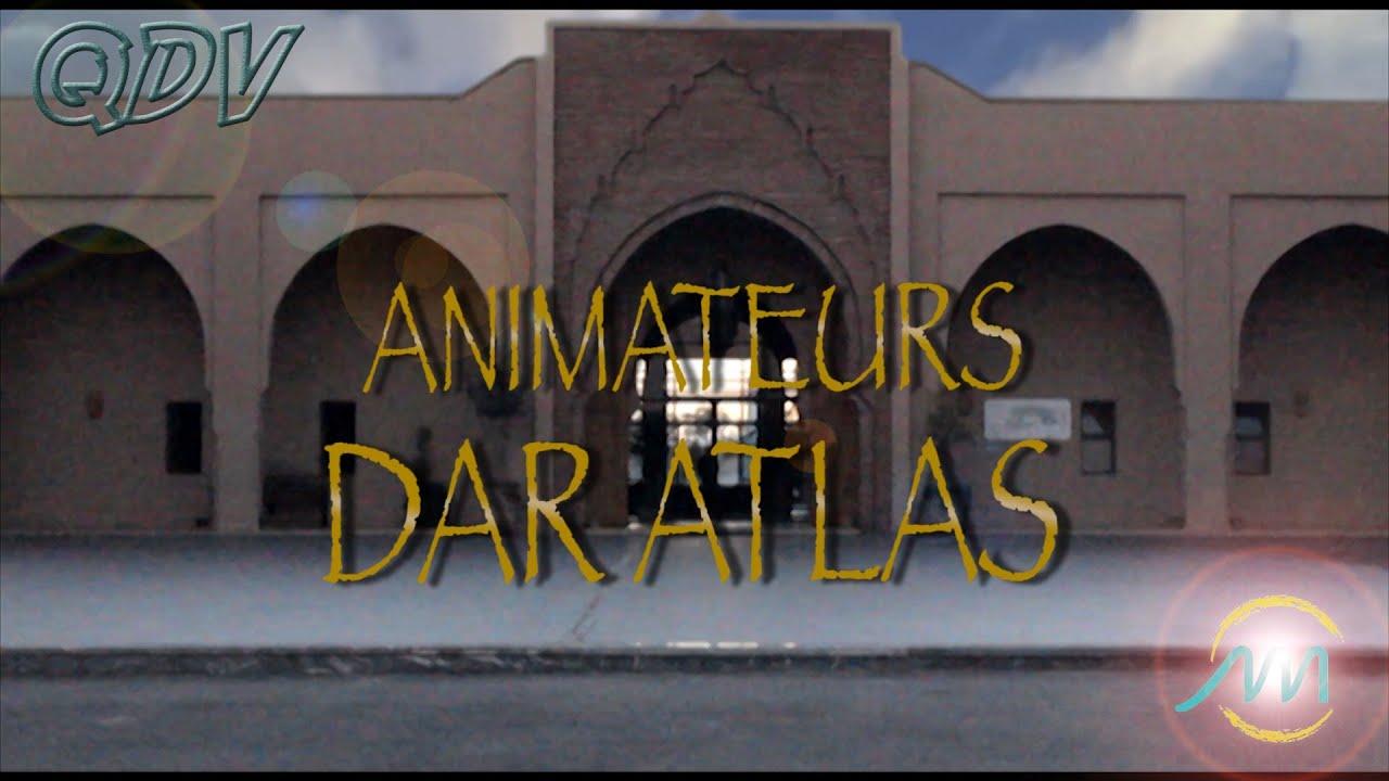 Club Marrakech Marmara Club Marmara Dar Atlas Hiver
