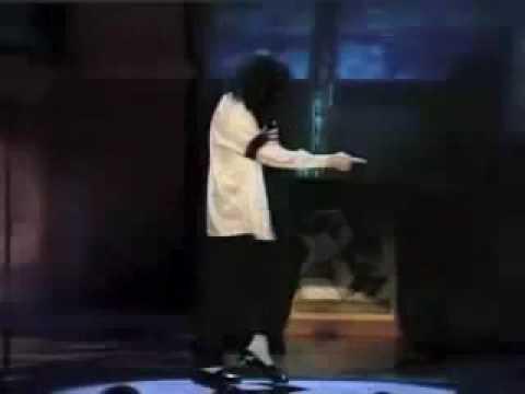 Elizabeth I Love You - Michael Jackson [RARE]