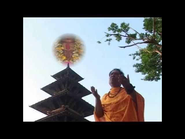 Nepali Bhajan Shiva Stotra