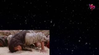 Vô Cực --Phim Hành Động Võ Thuật Thần Thoại Hay Nhất Mọi Thời Đại