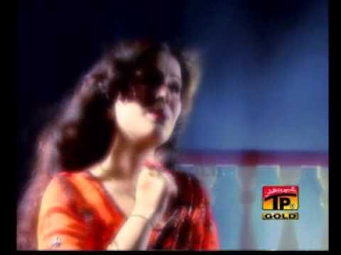 Anmol Sayal - Kuj Kuj Hondaaye Dli Noo video
