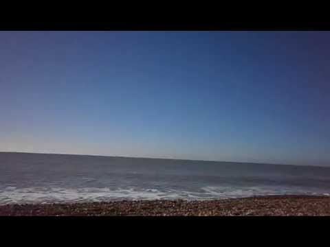 Weather Modification Diary Report - 17 February 2015 - Brighton & Hove, UK - Geo Engineering