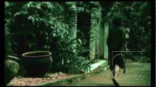 Pia - Lentera Cinta | Official Video
