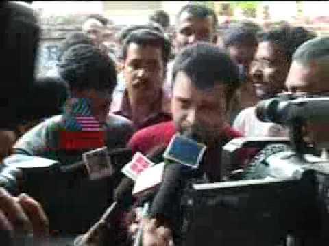 Dileep Kavya Madhavan Divorce Reason