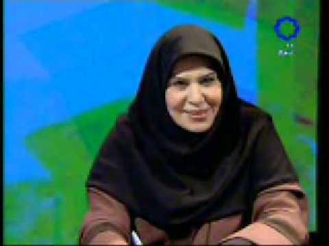 قسمتاخرسریال زبان عشق زنده شدن ویهان Serial Zaban Eshgh Part 22 سریال زبان عشق دوبله فارسی