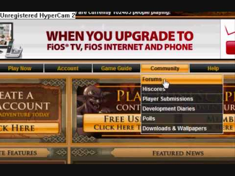 Purchase runescape gold & products for old-fashioned, 2007, rs3.