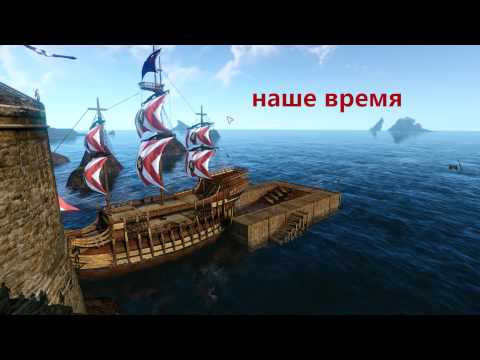 fregat1609