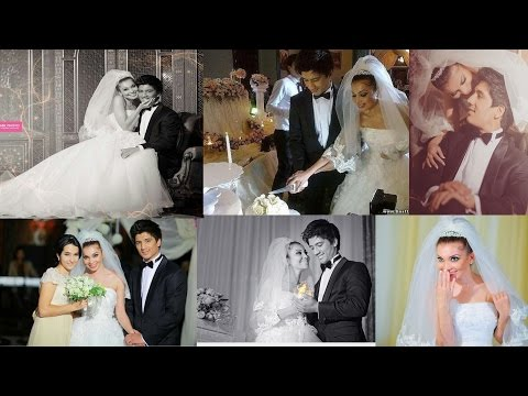 Райхон и йигитали свадьба 13