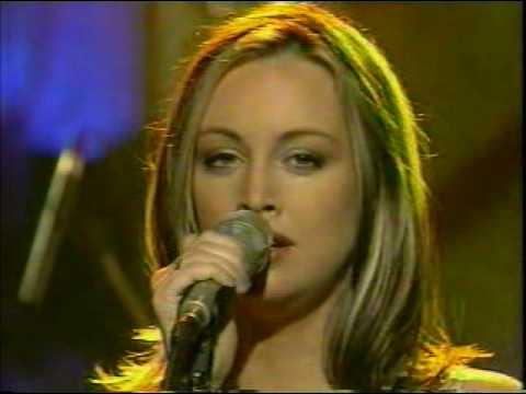 Tara Maclean - If I Fall