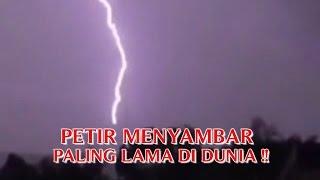 VIDEO ANEH TAPI NYATA