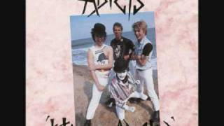 Watch Adicts Too Young video