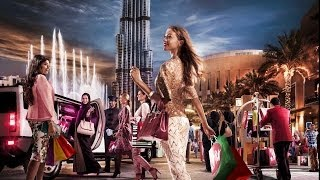 Dubai A Business Hub of Tourism and Trade For Worldwide Investors