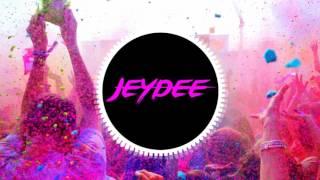 Justin Bieber - Despacito ( Jeydee Club Mix ) ft. Luis Fonsi & Daddy Yankee