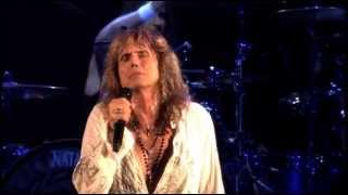 Watch Whitesnake Forevermore video