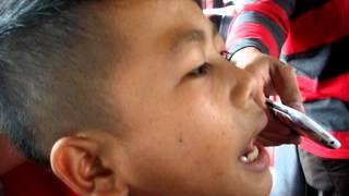 Download Lagu PENGAMEN KECIL SUARA MERDU ASAL GARUT Gratis STAFABAND