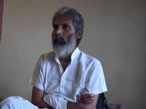 Adil Khan azmi