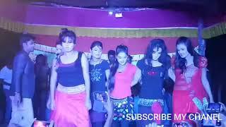 new hindi vedio song  2017