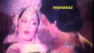 Jhumur Baje Chom Chom Chom (Rooper Rani Ganer Raja)