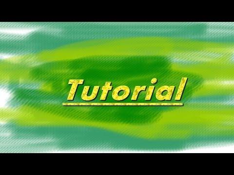 Tutorial Jak si vytvořit svůj SFGAME Private server