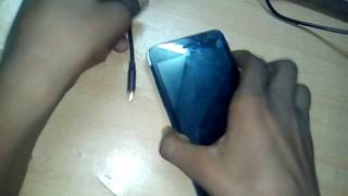 How to software or flash micromax A069