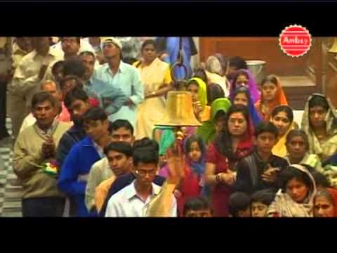 Jab Se Bandh Liye Pag Ghungroo Top Krishna Bhajan By Lata Pardesi,kartar Singh,rajeev Bawra video