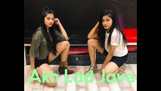 Akh Lad Jave Loveyatri Aayush Warina Badshah 5678sod Manisha Diya Kavya