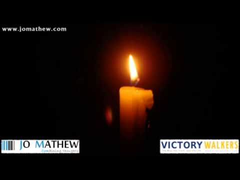 Naadha Ninne Kanaan video