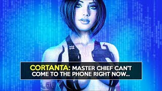 10 HILARIOUS Video Game Subtitle FAILS That Make No Sense
