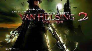 Van Helsing 2 Trailer movie 2014 ᴴᴰ