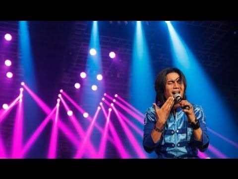 Setia Band Konser Terbaru Full Album 2014 video
